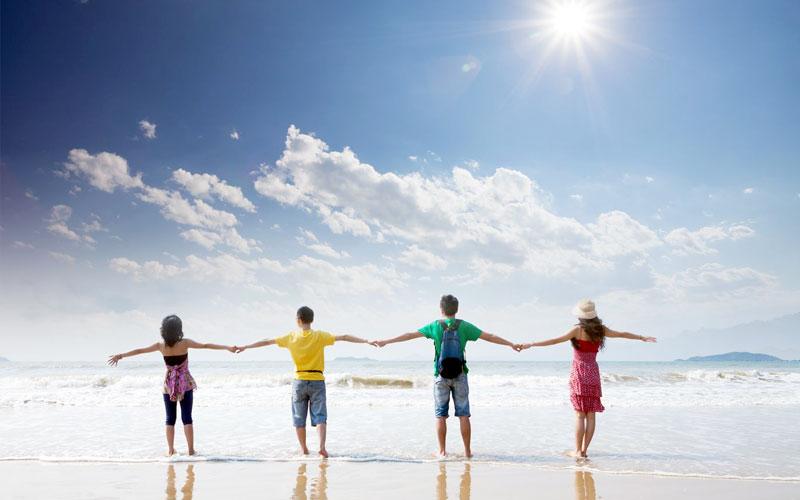 Vivance - Challes-les-Eaux - Communication et estime de soi