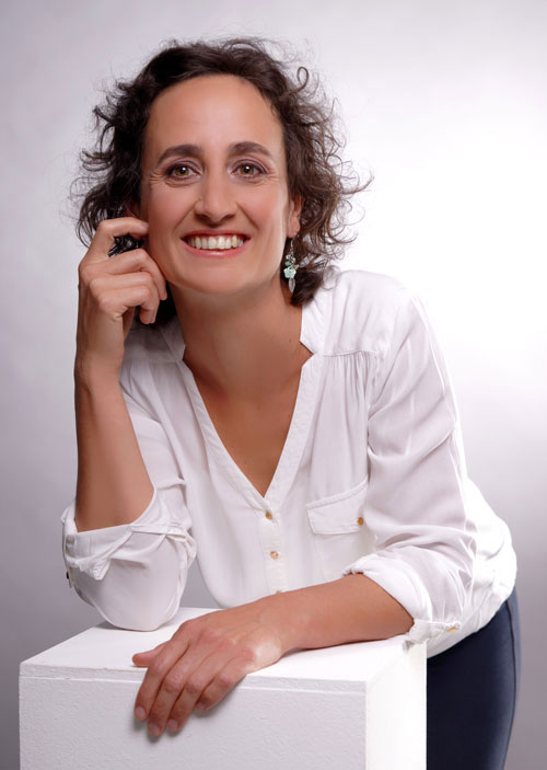 Vivance bien-être - Audrey VINCENT Masseur-Kinésithérapeute D.E. depuis 17 ans