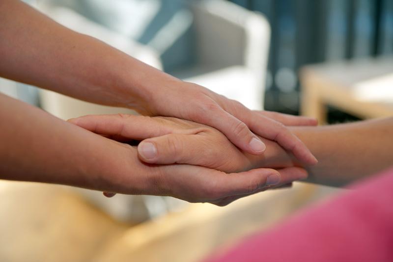 Vivance - Formations spécifiques au Secteur Social - Médical - Educatif - Toucher relationnel et massage dans le soin