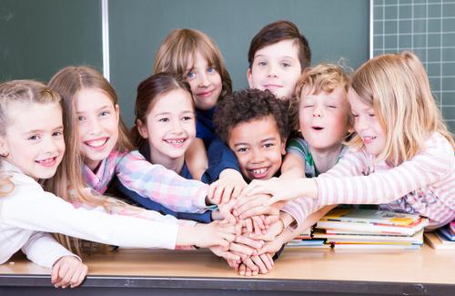 Vivance bien être - Favoriser l'autonomie et la confiance en soi chez l'enfant